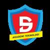 Logo-Akademi-DS-2-01-1-1024x1024