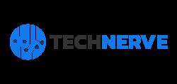 logo-technerve-horizontal
