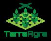 logo_TerraAgra_menegak